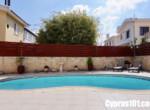 8-Peyia-villa-Cyprus