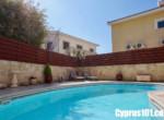 9-Peyia-villa-Cyprus