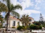 Nata-property-Paphos-Cyprus