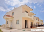 1-Peyia villa for sale within walking distance to shops and restaurants & minutes drive from Coral Bay.