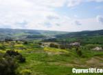 10-Nata-property-Paphos-Cyprus