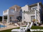 10-Peyia-villa-paphos-cyprus