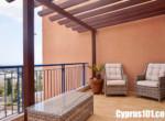 10-Tala-Paphos-Cyprus