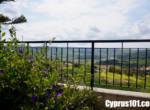 11-Nata-property-Paphos-Cyprus