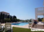 11-Peyia-villa-paphos-cyprus