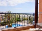 11-Tala-Paphos-Cyprus