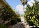 12-Nata-property-Paphos-Cyprus