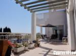 12-Peyia-villa-paphos-cyprus