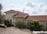 13-Nata-property-Paphos-Cyprus