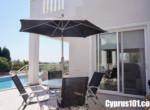 13-Peyia-villa-paphos-cyprus