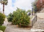 14-Nata-property-Paphos-Cyprus