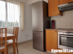 14-Peyia villa for sale within walking distance to shops and restaurants & minutes drive from Coral Bay.
