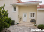 15-Nata-property-Paphos-Cyprus