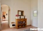 16-Nata-Paphos-Property-Cyprus