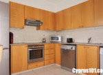 16-Peyia villa for sale within walking distance to shops and restaurants & minutes drive from Coral Bay.