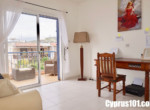 16-Tala-Paphos-Cyprus