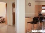 16-kato-paphos-cyprus-property