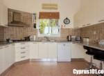 17-Nata-Paphos-Property-Cyprus