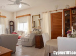 17-Peyia-villa-paphos-cyprus