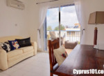17-Tala-Paphos-Cyprus