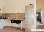 18-Nata-Paphos-Property-Cyprus