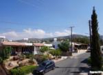 18-Tala-Paphos-Cyprus