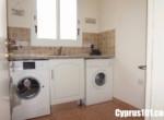 19-Nata-Paphos-Property-Cyprus