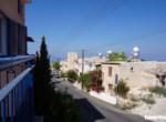 19-Tala-Paphos-Cyprus