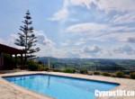 2-Nata-property-Paphos-Cyprus