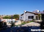 Tala Bungalow for sale Paphos Cyprus