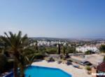 2-Tala-Paphos-Cyprus