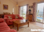 20-Nata-Paphos-Property-Cyprus