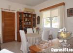 20-Peyia-villa-paphos-cyprus