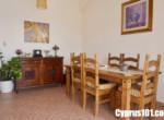21-Nata-Paphos-Property-Cyprus