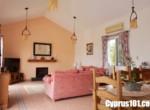 22-Nata-Paphos-Property-Cyprus