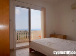22-Peyia villa for sale within walking distance to shops and restaurants & minutes drive from Coral Bay.