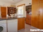 22-Peyia-villa-paphos-cyprus