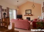 23-Nata-Paphos-Property-Cyprus