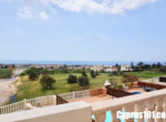 23-Peyia villa for sale within walking distance to shops and restaurants & minutes drive from Coral Bay.