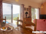 24-Nata-Paphos-Property-Cyprus