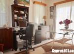 24-Peyia-villa-paphos-cyprus