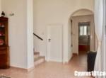 25-Nata-Paphos-Property-Cyprus