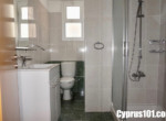 25-Peyia villa for sale within walking distance to shops and restaurants & minutes drive from Coral Bay.