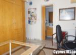 25-Peyia-villa-paphos-cyprus