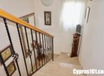 26-Peyia-villa-paphos-cyprus