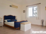 27-Nata-Paphos-Property-Cyprus