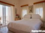 27-Peyia-villa-paphos-cyprus
