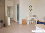 28-Nata-Paphos-Property-Cyprus