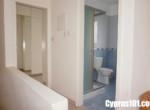 29-Nata-Paphos-Property-Cyprus