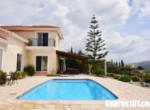 3-Nata-property-Paphos-Cyprus